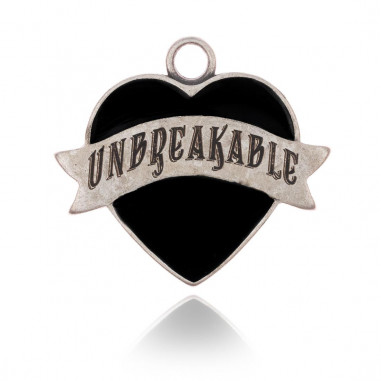 Cuore Unbreakable